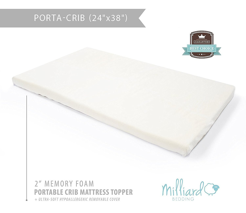 millard-mattress2.jpg