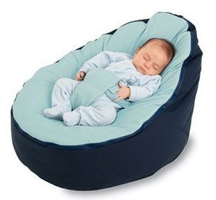 Swell Baby Bean Bag Chair Reviews Baby Comfort Authority Cjindustries Chair Design For Home Cjindustriesco